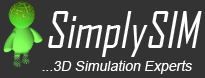 public_namespace:simplysim.png