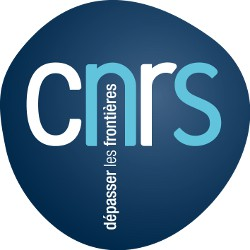 public_namespace:cnrs.jpg