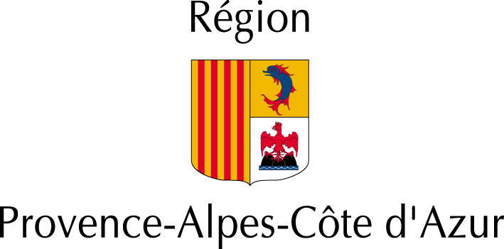 public_namespace:region_paca.png